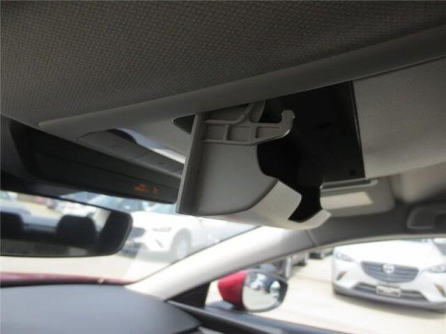 2019 Mazda Mazda3 GS Auto i-Active AWD (Stk: M19080) in Steinbach - Image 29 of 29