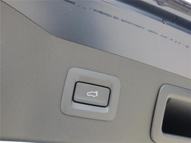 2019 Mazda CX-5 GT w/Turbo Auto AWD (Stk: M19086) in Steinbach - Image 12 of 22