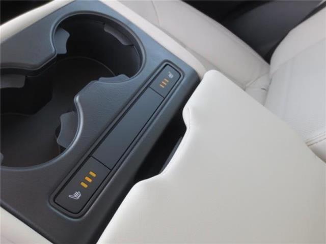 2019 Mazda CX-5 GT w/Turbo Auto AWD (Stk: M19086) in Steinbach - Image 14 of 22