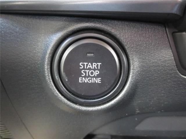 2019 Mazda Mazda3 GX Auto FWD (Stk: M19087) in Steinbach - Image 22 of 28