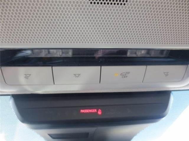 2019 Mazda Mazda3 GX Auto FWD (Stk: M19087) in Steinbach - Image 28 of 28