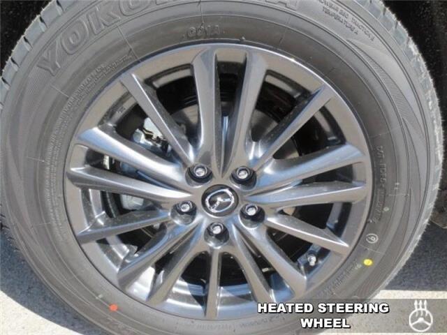 2019 Mazda CX-5 GS Auto FWD (Stk: M19089) in Steinbach - Image 7 of 31