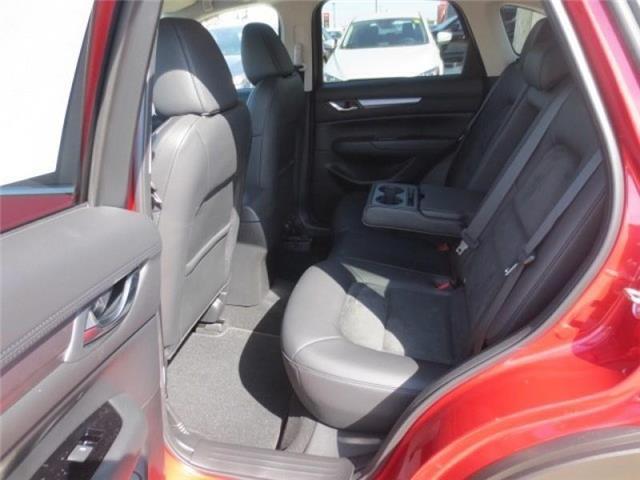 2019 Mazda CX-5 GS Auto FWD (Stk: M19089) in Steinbach - Image 11 of 31