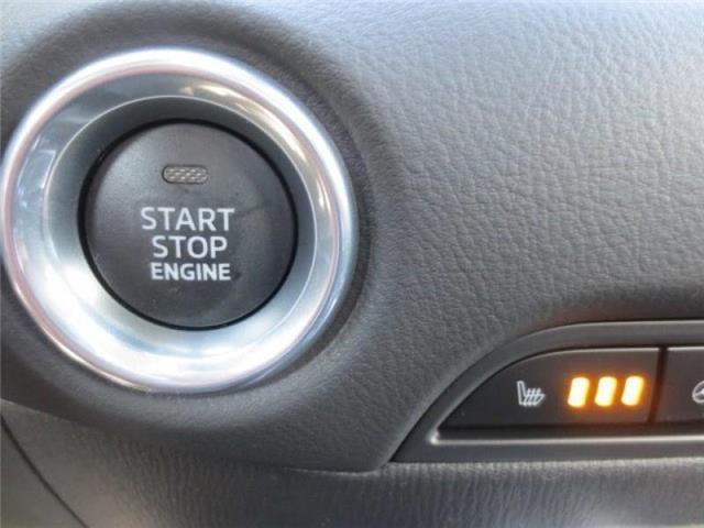 2019 Mazda CX-5 GS Auto FWD (Stk: M19089) in Steinbach - Image 27 of 31