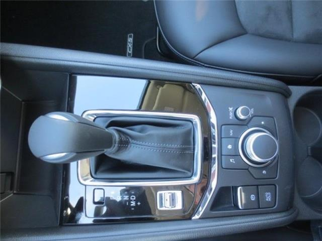 2019 Mazda CX-5 GS Auto FWD (Stk: M19089) in Steinbach - Image 28 of 31