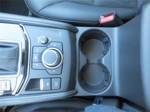 2019 Mazda CX-5 GS Auto FWD (Stk: M19089) in Steinbach - Image 29 of 31