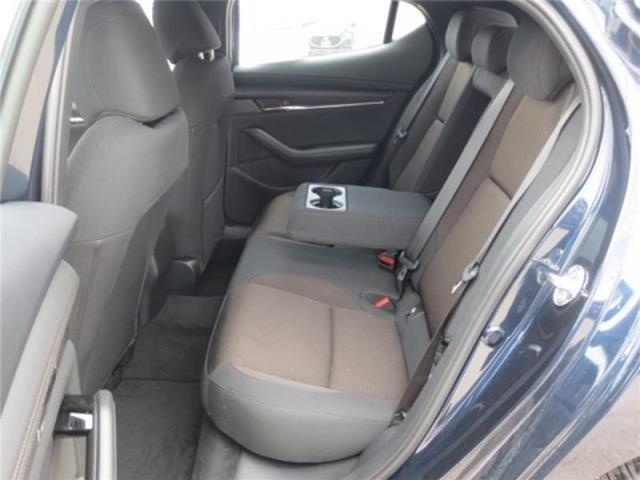 2019 Mazda Mazda3 Sport GT (Stk: M19093) in Steinbach - Image 11 of 22