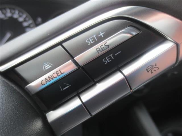 2019 Mazda Mazda3 Sport GT (Stk: M19093) in Steinbach - Image 17 of 22