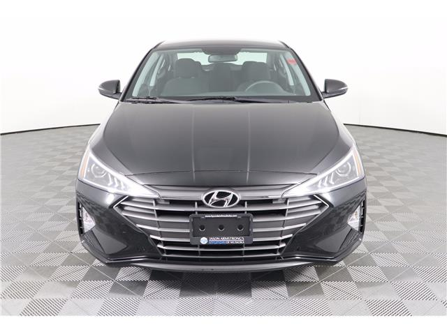 2020 Hyundai Elantra Preferred (Stk: 120-004) in Huntsville - Image 2 of 32