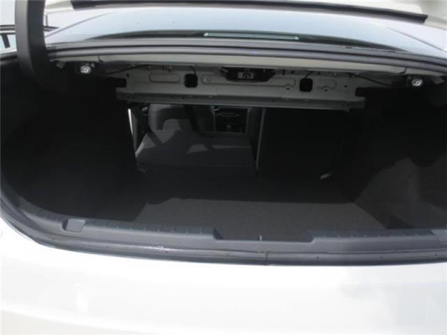 2019 Mazda Mazda3 GT Auto i-ACTIV AWD (Stk: M19115) in Steinbach - Image 9 of 22