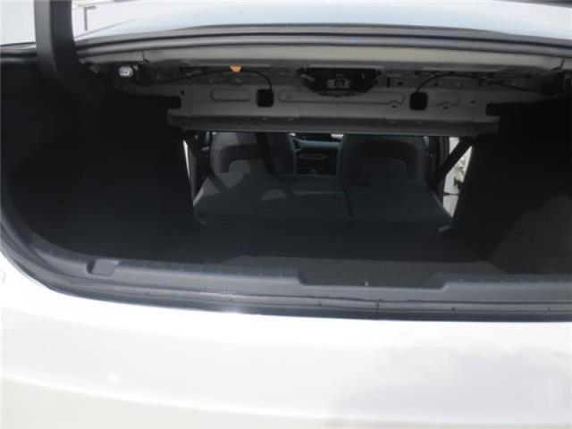 2019 Mazda Mazda3 GT Auto i-ACTIV AWD (Stk: M19115) in Steinbach - Image 10 of 22