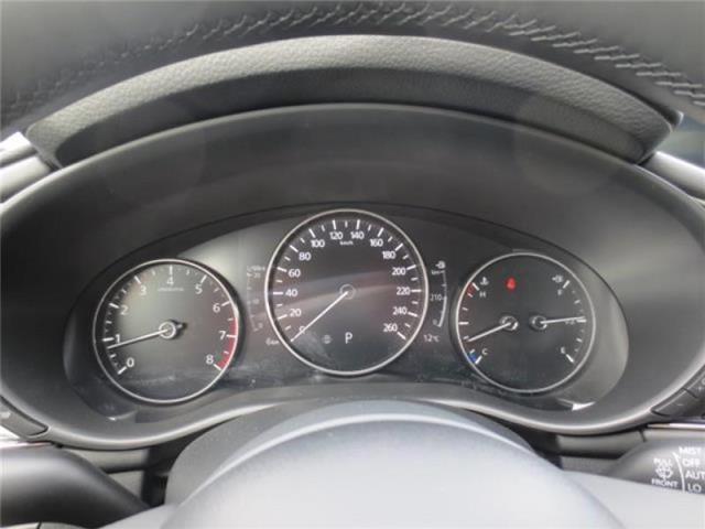 2019 Mazda Mazda3 GT Auto i-ACTIV AWD (Stk: M19115) in Steinbach - Image 18 of 22