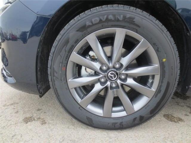 2019 Mazda MAZDA6 GS Auto (Stk: M19116) in Steinbach - Image 7 of 36