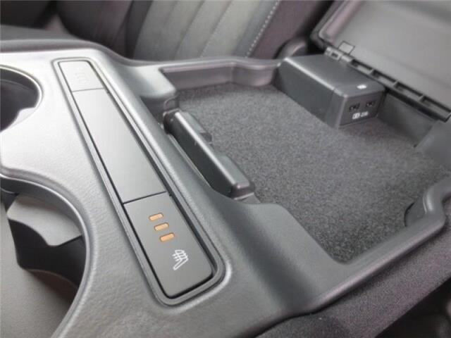 2019 Mazda MAZDA6 GS Auto (Stk: M19116) in Steinbach - Image 13 of 36