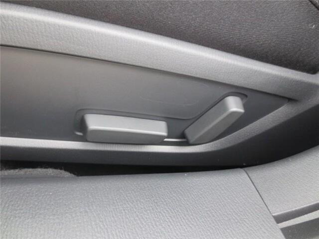2019 Mazda MAZDA6 GS Auto (Stk: M19116) in Steinbach - Image 16 of 36