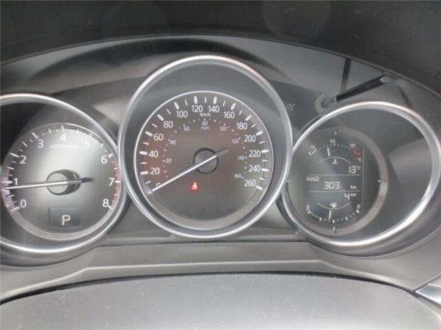 2019 Mazda MAZDA6 GS Auto (Stk: M19116) in Steinbach - Image 22 of 36