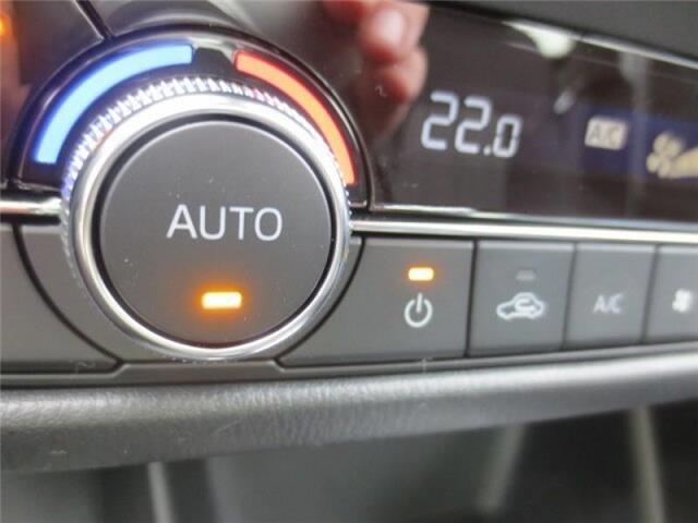 2019 Mazda MAZDA6 GS Auto (Stk: M19116) in Steinbach - Image 26 of 36