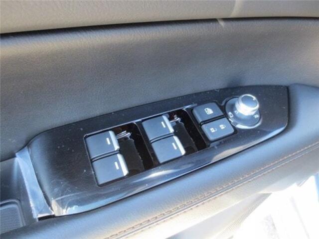 2019 Mazda CX-5 GT w/Turbo Auto AWD (Stk: M19117) in Steinbach - Image 15 of 34