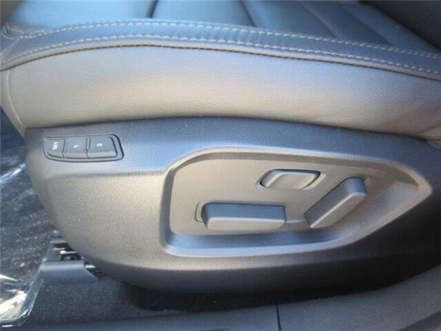 2019 Mazda CX-5 GT w/Turbo Auto AWD (Stk: M19117) in Steinbach - Image 21 of 34