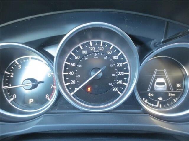 2019 Mazda CX-5 GT w/Turbo Auto AWD (Stk: M19117) in Steinbach - Image 23 of 34