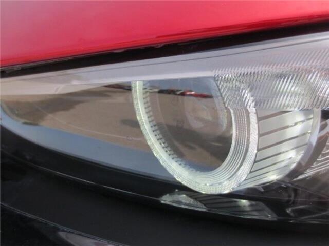 2019 Mazda Mazda3 GT Auto FWD (Stk: M19120) in Steinbach - Image 8 of 35