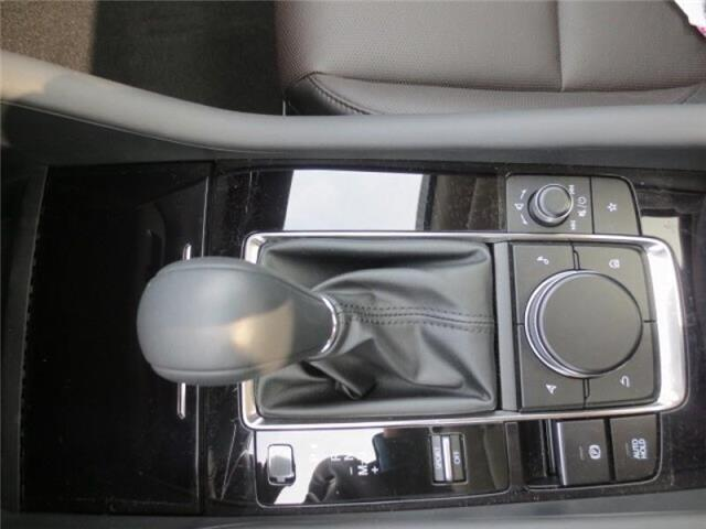 2019 Mazda Mazda3 GT Auto FWD (Stk: M19120) in Steinbach - Image 27 of 35