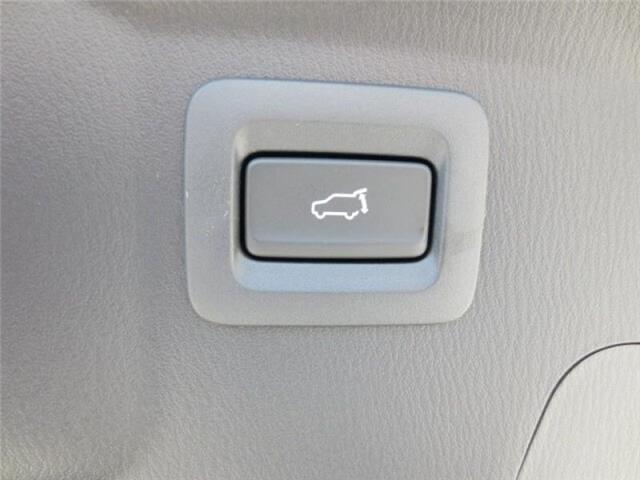 2019 Mazda CX-9 GT AWD (Stk: M19122) in Steinbach - Image 13 of 43