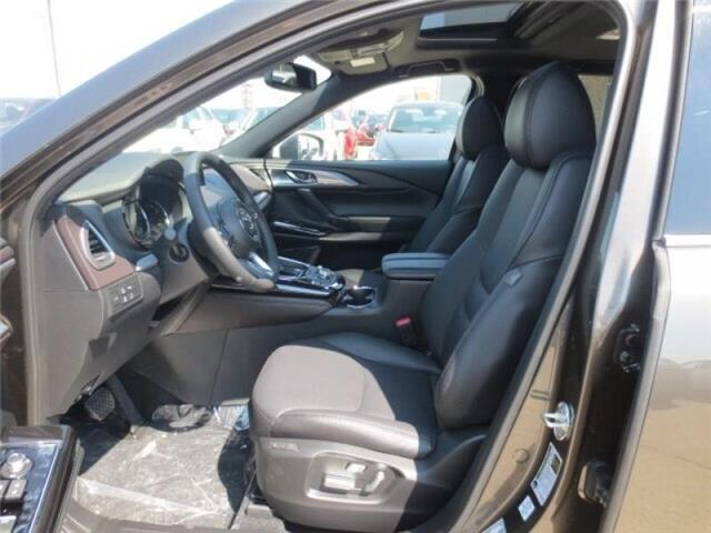 2019 Mazda CX-9 GT AWD (Stk: M19122) in Steinbach - Image 17 of 43