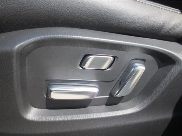 2019 Mazda CX-9 GT AWD (Stk: M19122) in Steinbach - Image 19 of 43