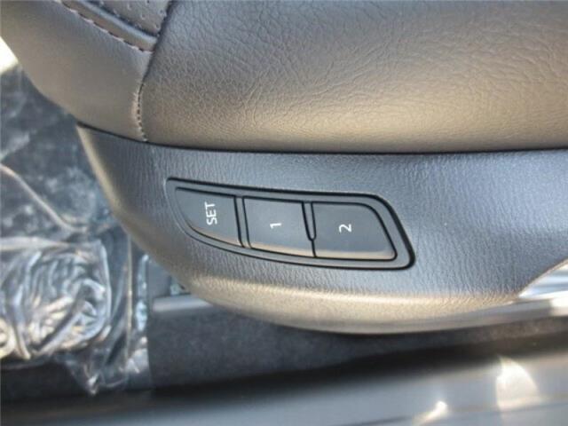 2019 Mazda CX-9 GT AWD (Stk: M19122) in Steinbach - Image 20 of 43
