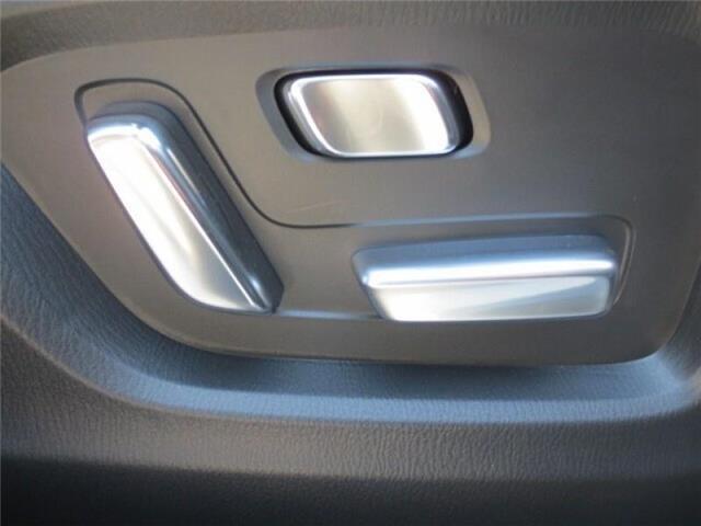 2019 Mazda CX-9 GT AWD (Stk: M19122) in Steinbach - Image 21 of 43