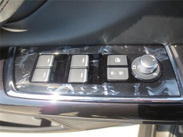 2019 Mazda CX-9 GT AWD (Stk: M19122) in Steinbach - Image 22 of 43