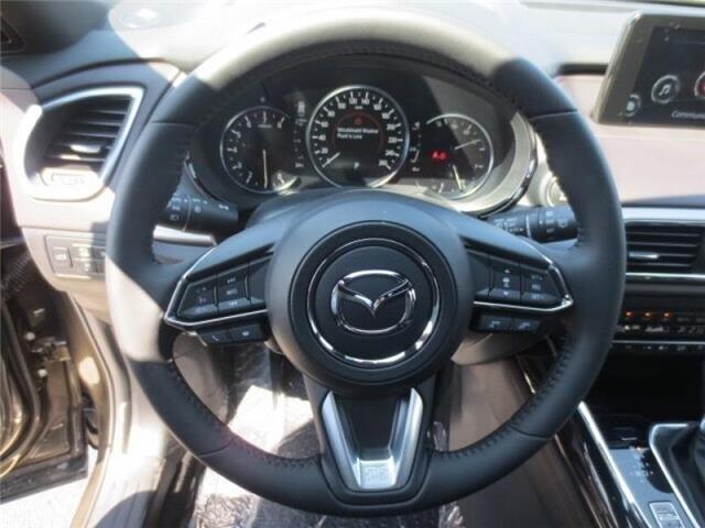 2019 Mazda CX-9 GT AWD (Stk: M19122) in Steinbach - Image 24 of 43