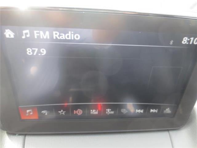 2019 Mazda CX-3 GS AWD (Stk: M19130) in Steinbach - Image 21 of 22