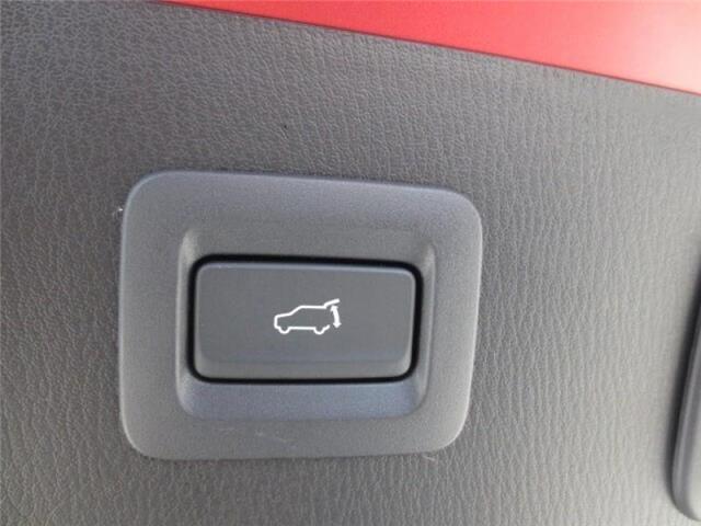 2019 Mazda CX-5 GT w/Turbo Auto AWD (Stk: M19132) in Steinbach - Image 9 of 30