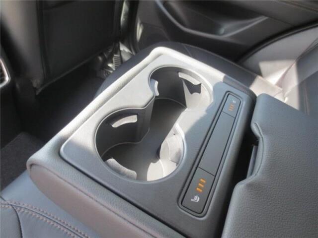 2019 Mazda CX-5 GT w/Turbo Auto AWD (Stk: M19132) in Steinbach - Image 12 of 30
