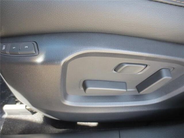 2019 Mazda CX-5 GT w/Turbo Auto AWD (Stk: M19132) in Steinbach - Image 16 of 30