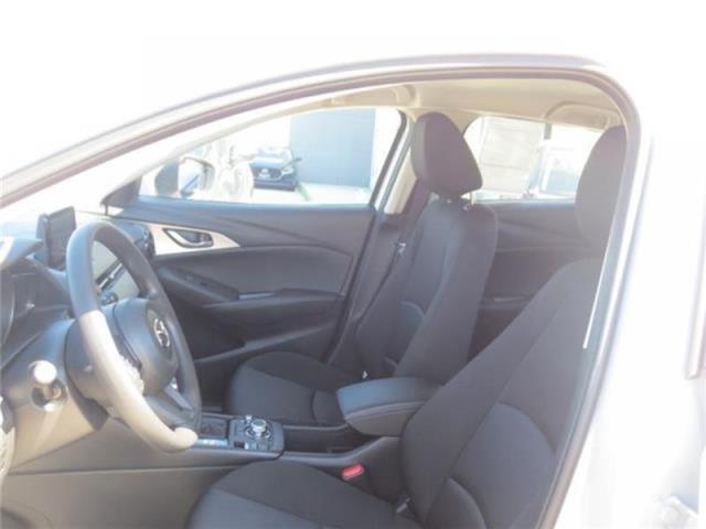2019 Mazda CX-3 GX AT AWD (Stk: M19136) in Steinbach - Image 7 of 22