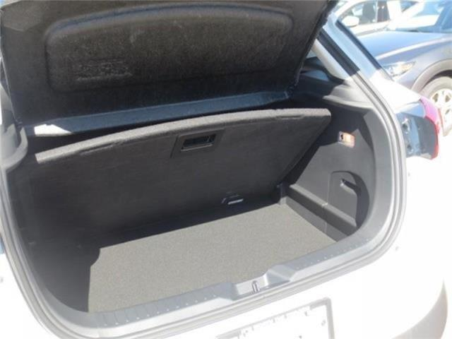 2019 Mazda CX-3 GX AT AWD (Stk: M19136) in Steinbach - Image 10 of 22