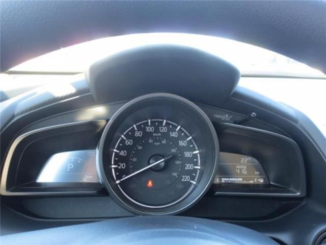 2019 Mazda CX-3 GX AT AWD (Stk: M19136) in Steinbach - Image 17 of 22