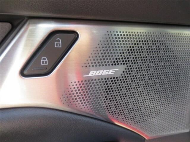 2019 Mazda Mazda3 GT Auto i-ACTIV AWD (Stk: M19138) in Steinbach - Image 12 of 27
