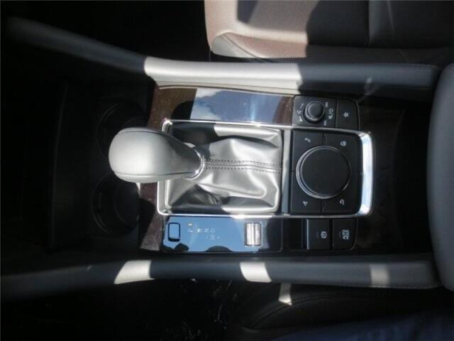 2019 Mazda Mazda3 GT Auto i-ACTIV AWD (Stk: M19138) in Steinbach - Image 20 of 27