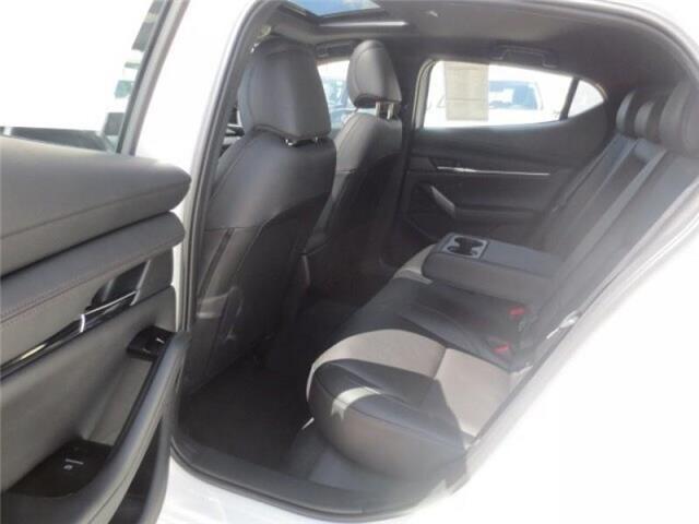 2019 Mazda Mazda3 Sport GS (Stk: M19140) in Steinbach - Image 10 of 27