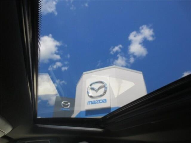2019 Mazda Mazda3 Sport GS (Stk: M19140) in Steinbach - Image 27 of 27