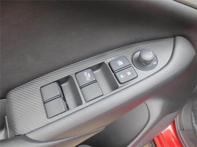 2019 Mazda CX-3 GX AT (Stk: M19147) in Steinbach - Image 10 of 22