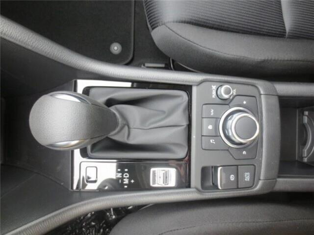 2019 Mazda CX-3 GX AT (Stk: M19147) in Steinbach - Image 15 of 22