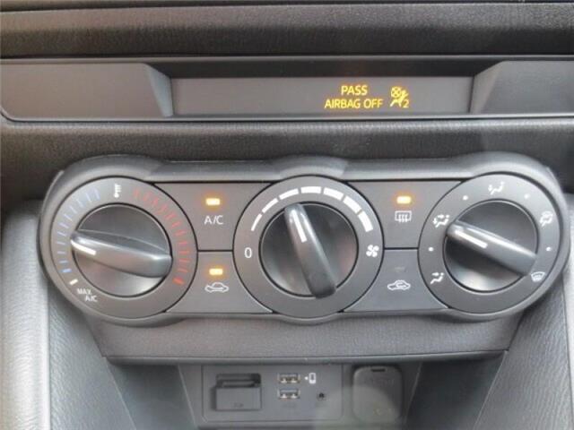 2019 Mazda CX-3 GX AT (Stk: M19147) in Steinbach - Image 20 of 22