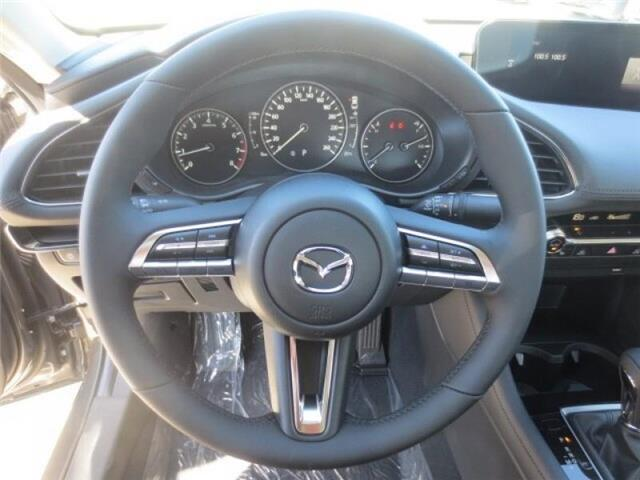 2019 Mazda Mazda3 GS Auto i-Active AWD (Stk: M19153) in Steinbach - Image 12 of 25