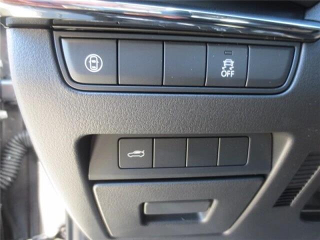 2019 Mazda Mazda3 GS Auto i-Active AWD (Stk: M19153) in Steinbach - Image 15 of 25