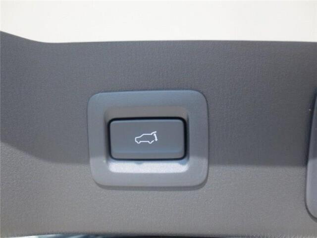 2019 Mazda CX-5 GT w/Turbo Auto AWD (Stk: M19151) in Steinbach - Image 13 of 45